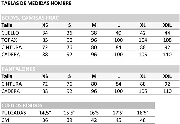 TABLA MEDIDAS HOMBRE.jpg